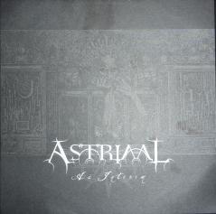 Astriaal - Ad Interum