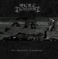 Goat Torment - Into the Mouth of the Serpent