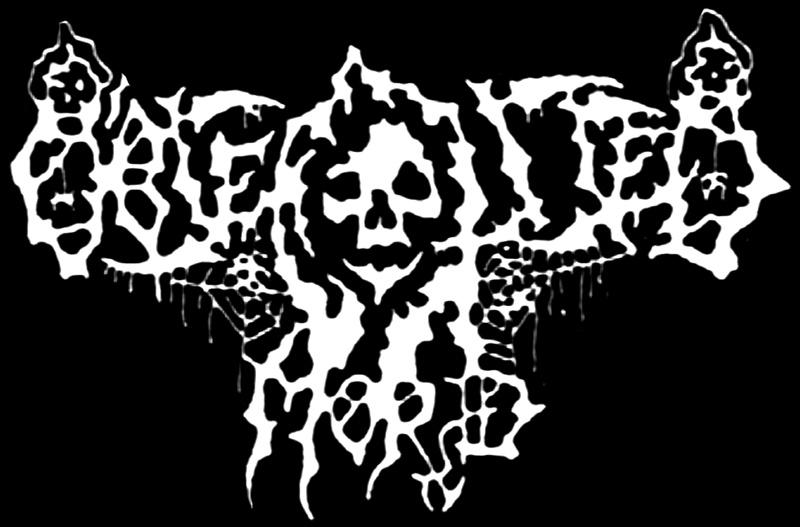 Obsessed Mord - Logo