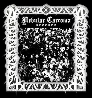 Nebular Carcoma Records