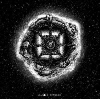 Blodsrit - Diktat Deliberi