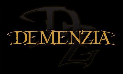 Demenzia - Logo