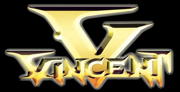 Vincent - Logo
