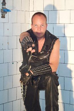 Christer Elmgren