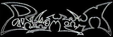 Pandaemonium - Logo