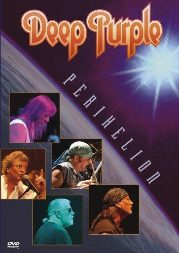 Deep Purple - Perihelion