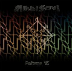 Mind:Soul - Patterns 1.5