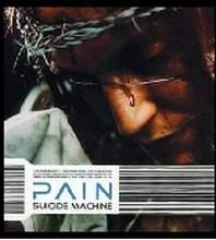 Pain - Suicide Machine