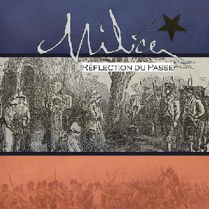 Milice - Réflection du passé