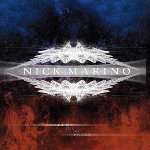 Nick Marino - Freedom Has No Price