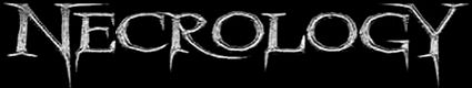 Necrology - Logo