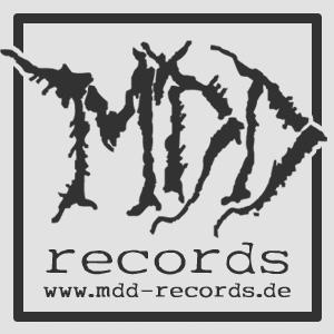MDD Records