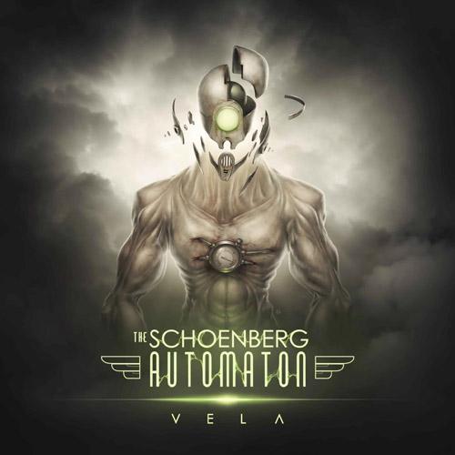 The Schoenberg Automaton - Vela
