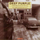 Deep Purple - 1420 Beachwood Drive: The California Rehearsals Pt 2