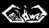 Coldway - Logo