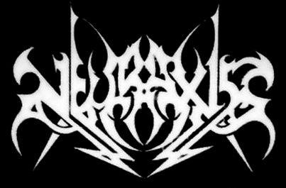 Neuraxis - Logo