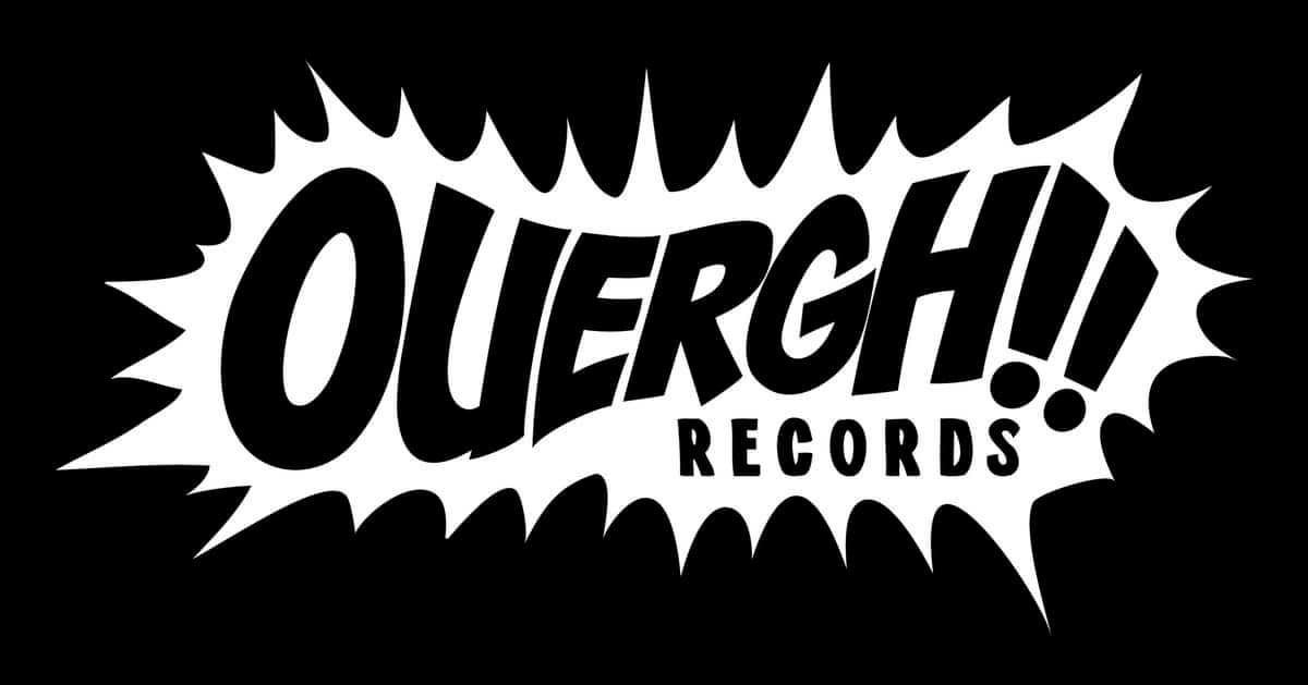 Ouergh Records