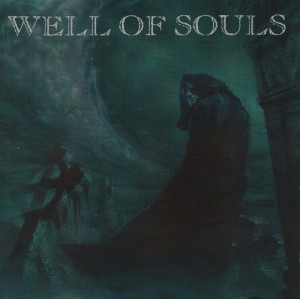 Well of Souls - Well of Souls