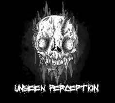 Unseen Perception - Parasitic Paranoia