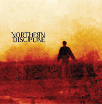 Northern Discipline - Northern Discipline