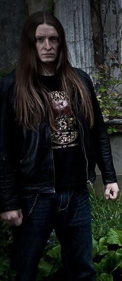 Ulf Binder