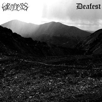 Deafest / Wendess - Wendess / Deafest