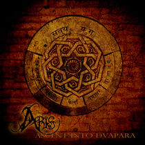 The Aris - Ascent into Dvapara