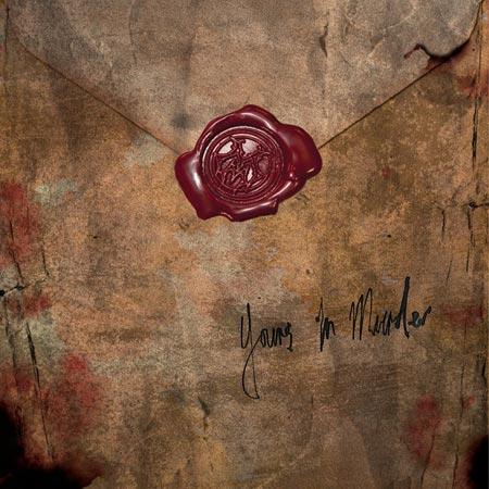 Malignant Monster - Yours in Murder