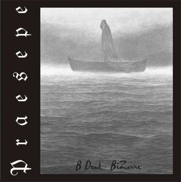 Praesepe - B Dead - BiZarre