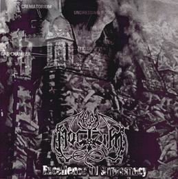 Ad Noctum - Excellence of Supremacy