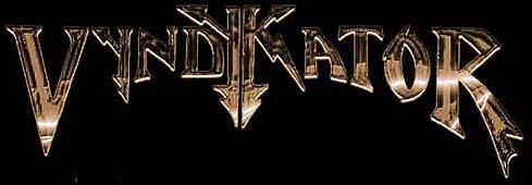 Vyndykator - Logo