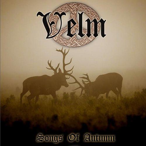 Velm - Songs of Autumn