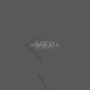 Vex - Memorious