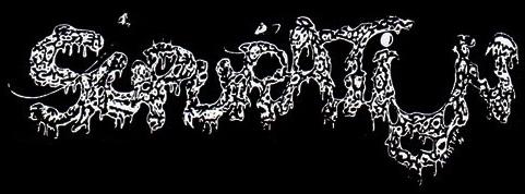 Supuration - Logo