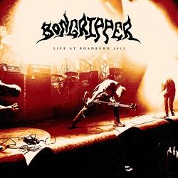 Bongripper - Live at Roadburn 2012