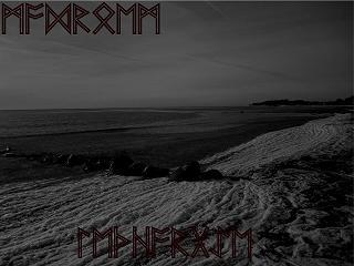 Mardröm - Lethargie