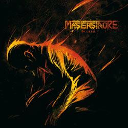 Masterstroke - Broken