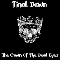 Final Dawn - The Crown of the Dead Eyes