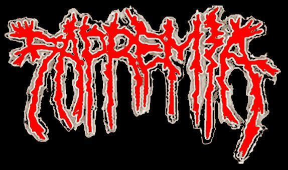 Sapremia - Logo