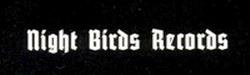 Night Birds Records