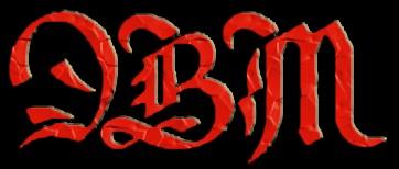 ЭВМ - Logo