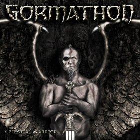Gormathon - Celestial Warrior