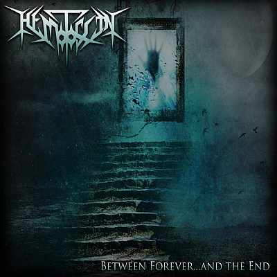 Hemotoxin - Between Forever... and the End