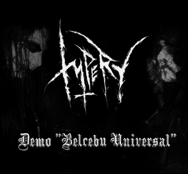 Impery - Belcebu universal