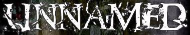 Unnamed - Logo