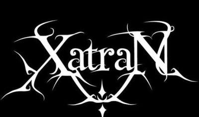 Xatran - Logo