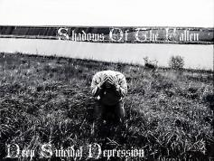 Shadows of the Fallen - Deep Suicidal Depression