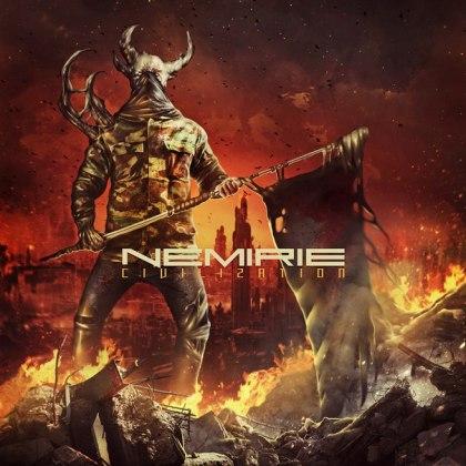 Nemirie - Civilization