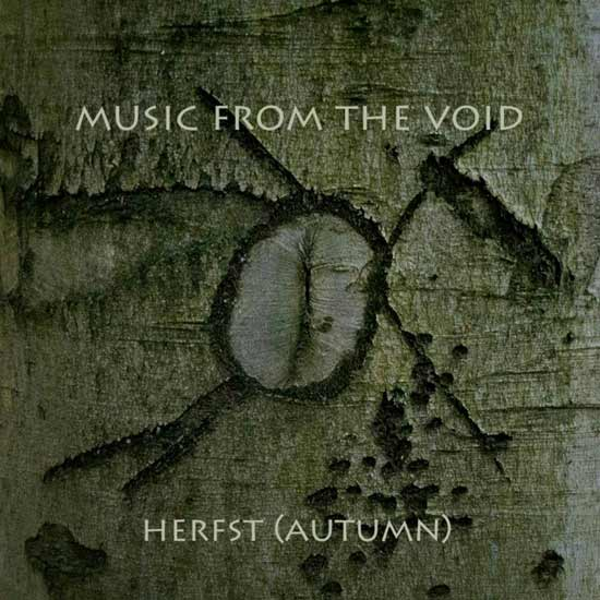 Music from the Void - Herfst (Autumn)