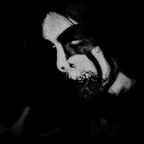 Darkmaggedon Kult - Worship